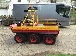 amphibious rescue vehicle supacat 6wd amphibious atv atv amphibious vehicle and scooters