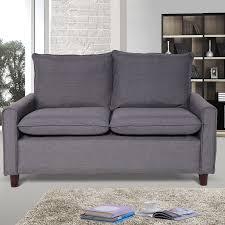 Navy Sleeper Sofa by Navy Blue Sleeper Sofa Best Home Furniture Decoration