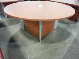 Teknion Conference Table Ingenious Ideas Office Tables New Conference Teknion