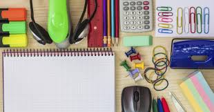 How To Keep Your Desk Organized Desk Organization Tips For An Efficient Workspace Quill