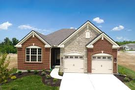 enclave at south ridge in erlanger ky new homes u0026 floor plans by