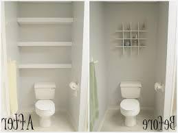 bathroom cabinet above toilet luxury white bathroom storage