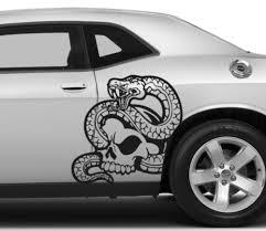 zombie jeep decals buy 4x4 4wd awd decals