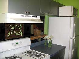 picture of superb kitchen cabinet hardware placement that can