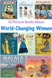 2466 best images about books on pinterest underground railroad