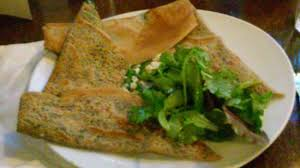 cuisine sans frontiere помещение ресторана picture of crepes sans frontieres los angeles