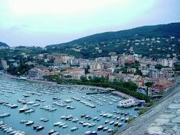 Trip Report Hotel Marina Riviera Amalfi Point Me To The Plane by Lerici Travelling With Lyn