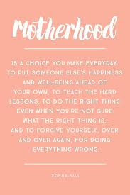 best 25 parenting quotes ideas on pinterest mothers love quotes
