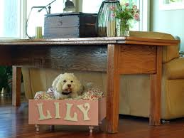 hard wearing dog beds discover 17 best ideas about designer dog