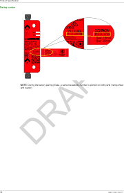 schneider electric logo xcsr tag reader user manual schneider electric industries france l