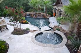 southlake tropical oasis pool spa u0026 cabana farleypooldesigns