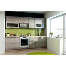 cuisine electromenager inclus cuisine avec electromenager alaqssa info