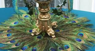 stunning peacock feather ideas ideas dma homes 41169