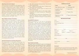special writing paper authors ieee transactions on industrial dbcdfeabaebeaaapng writing u ieeenems journal ieee template doc journal ieee paper template word ieee template doc home home