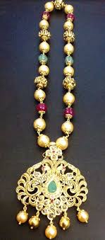 22kgolddesigns page 303 of 326 the in jewellery designs