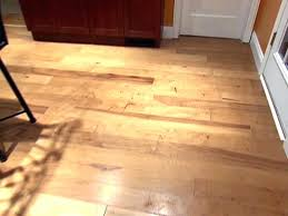 Engineered Hardwood Flooring Manufacturers Engineered Hardwood Flooring Installation Cost Manufacturers Usa