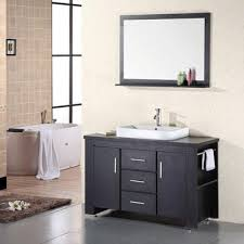 design element bathroom vanities design element bathroom vanities in design element bathroom vanity