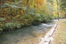Arkansas travel wifi images Hot springs arkansas travel squire jpg