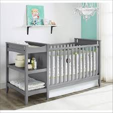 ba furniture sets sale ba nursery furniture next ba with regard to