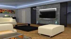 interior design pictures interior design free 3d model 3ds obj blend fbx free3d