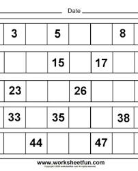 math worksheets free first preschool addition worksheet v math