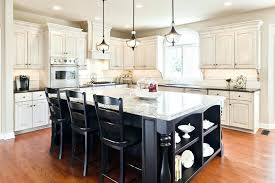 Kitchen Island Centerpieces Corner Kitchen Island Ideas What To Put On Remodel Centerpieces
