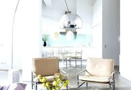 led lighted desk magnifying l floor ls elegant exterior concept to floor ls standing