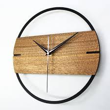 popularne wood clock face kupuj tanie wood clock face zestawy od
