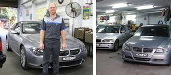 bmw repairs mabey car care bmw service repairs specialist sydney