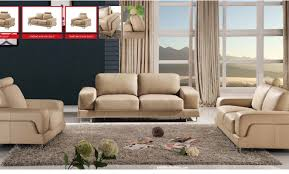 modern living room furniture ideas living room shining modern leather living room furniture ideas