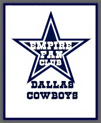 dallas cowboys fan club dallas cowboys fan club of raleigh durham nc dallas cowboys