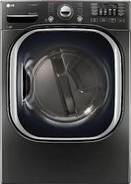 best deals on washers and dryers black friday 9 best d u0026k black friday purchase list images on pinterest cus d