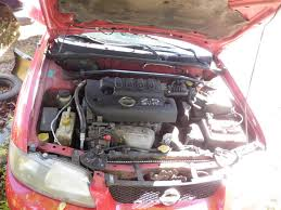 nissan sentra used auto parts 2003 nissan sentra se r spec v quality used oem replacement parts