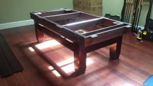 pool table assembly service near me pool table assembly service by grand junction pool table movers