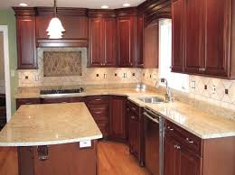 renovated kitchen ideas home renovations kitchen designs for small spaces my home design