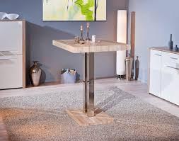 table haute cuisine design table bar cuisine design cheap table haute et table de bar