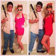 wendy peffercorn squints couple costumes wendy