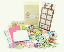 Cutting Dies For Card Making - 55 best anna griffin cut and emboss dies images on pinterest
