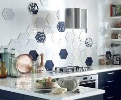 faience de cuisine moderne faience cuisine moderne 2014 la decoration interieure tendance 2014