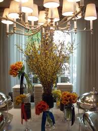 Home Decorators Buffet Emily Ruddo Of Armonia Decors Springtime Party Styling