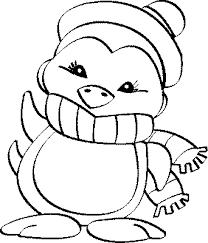 145 dessins de coloriage Animaux à imprimer