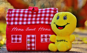 happy home sweet home decor free image peakpx