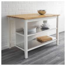 Free Standing Island Kitchen by Furniture Alluring Stenstorp Kitchen Island For Kitchen Furniture