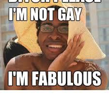 You Gay Meme - rmx rmx nigga you gay by asdfstar1 meme center