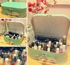 best 20 nail polish organizer case ideas on pinterest storing