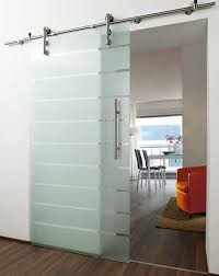 Interior Doors Ireland Frameless Glass Doors All Purpose Glazing