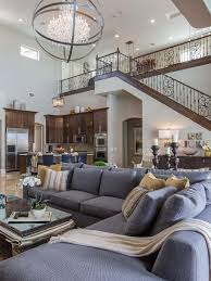 Best Family Room Images On Pinterest Living Room Ideas - Contemporary living room furniture las vegas