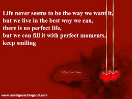 quotes about life messages beautiful quotes about life love and friendship free wallpapers