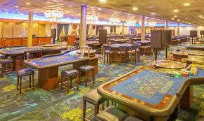 best casino 10 best casinos in goa
