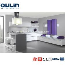 purple color kitchen cabinets u2013 quicua com